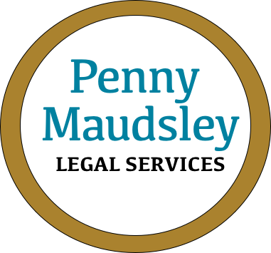 Penny Maudsley Legal Services